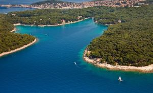 Explore The Losinj Region – Ideal Destination For Medical Tourism