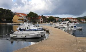 Why Losinj Region Should Be On Your Bucket List?